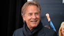 'Nash Bridges' Revival With Don Johnson in Development at USA Network