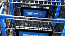 Amazon or Wal-Mart: Which is the better buy?