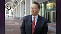 Monetary Policy Can Fuel Unexpected Bubbles: Fed's John Williams