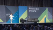 Forrester Announces Keynote Lineup For Consumer Marketing Forum In NYC April 6-7