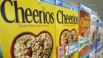 Why investors are watching the makers of Cheerios and Corona