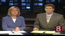 Part 2: Marty on the Mountain retires from WMTW
