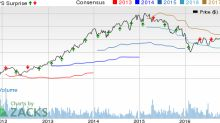 Ameriprise (AMP) Down on Q3 Earnings Miss, Revenues Up