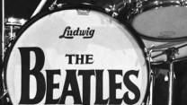 DC Remembers Beatles' First US Concert