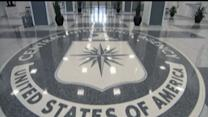 In From the Cold: CIA in Hot Seat With Senate and Fallout From Snowden Disclosures