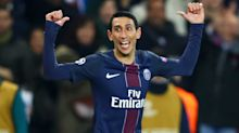 Paris Saint-Germain destroys Barcelona 4-0 in Champions League round of 16 first leg