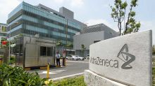 AstraZeneca Core Earnings Rise Despite Sales Slide; Key I-O Trial Eyed