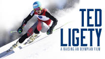 Ted Ligety-Hard Work Pays Off-RAO