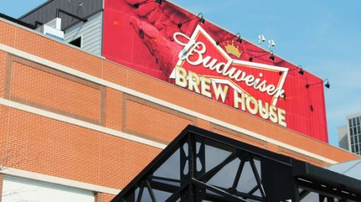 Altria Gets Closer to Being an Anheuser-Busch Shareholder