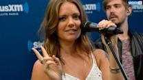Tove Lo's New Music Video Will Have You Feeling High On Drugs!
