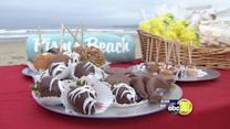 ABC30 visits Pismo Beach (Part 3 of 3)