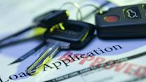 Can Refinancing Your Car Save You Money?