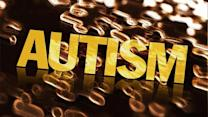 Has US ignored problems with autism?