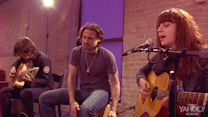 The Last Internationale: Cod'ine (SXSW Up Close 2014)