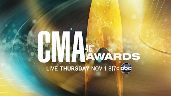 CMA Awards: New faces mark change in country music