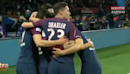 Le PSG corrige Monaco : revivez tous les buts de la rencontre (Vidéo)