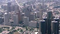 Detroit Becomes Largest US City to File for Bankruptcy