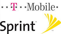 Will regulators approve the Sprint/T-Mobile merger?