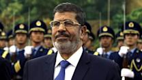Egyptian court: Morsi power grab an 'unprecedented attack'