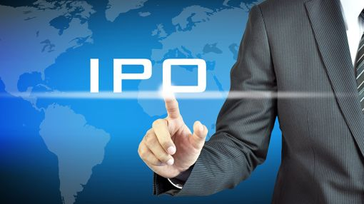Will This Highly-Rated Retail IPO Deliver A Bargain Breakout?