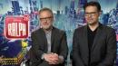 """Ralph 2.0 : """"Le plus gros film que Disney ait jamais fait"""" selon les réalisateurs"""