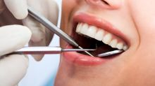 3 Top Dividend Stocks in the Dentistry Industry