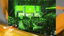 Top Tech Stories of the Day: Microsoft Wants Your Help to Hunt Down Xbox Trolls