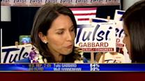 Tulsi Gabbard Post Primary Election