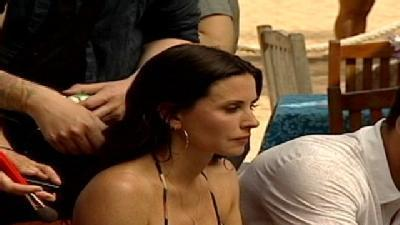 Cougar Town Season Finale Comes To Hawaii