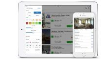 Trivago Files For IPO, Expedia To Retain Controlling Stake