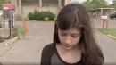 Texas School Shooting Survivor Isn't Surprised This Keeps Happening