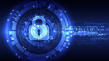 Will Cyberinsurance Replace Security? Cisco, Palo Alto On Alert