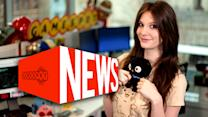 GS Daily News - Microsoft responds to Sony, Xbox One lineup and Diablo