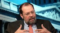 Steve LaTourette on Supporting 'Mainstream' Republicans