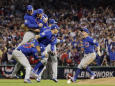 How the Chicago Cubs fixed a 'bad business culture'