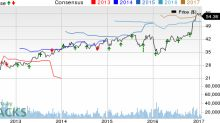 SunTrust (STI) Beats Q4 Earnings; Provisions & Costs Rise