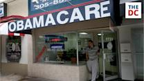 Study: Pre-Obamacare Health Insurance Was Better Quality Than Exchange Plans