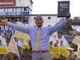 """El """"exhomosexual"""" que arrasó en las elecciones de Brasil"""