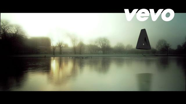 Becoming Bastille (VEVO LIFT UK)