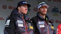 Ted Ligety on Bode Miller's legacy