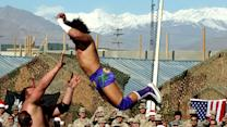 WWE is going to belly flop: portfolio manager