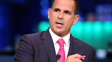 Marcus Lemonis: Why vulnerability is important in business