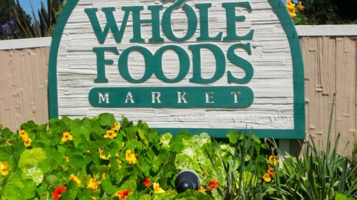 Five Food Chain Stocks Hedge Funds Like: Kroger Co. (KR), Whole Foods Market Inc. (WFM), & More