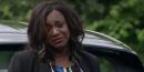 Emmerdale airs Jessie Dingle's heartbreaking exit scenes