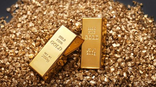 Top Gold Stocks Continue To Take A Break; How Long Will It Last?