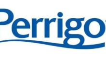 Perrigo to Conduct Conference Call on May 23, 2017 at 8:30 AM ET