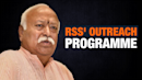 RSS' Makeover Attempt