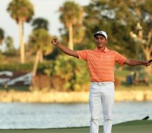 Tour Confidential: Does Rickie Fowler have the game to be elite?