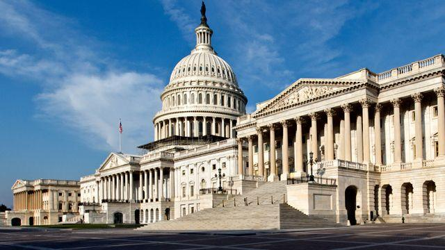 No 'fiscal cliff' compromise in sight
