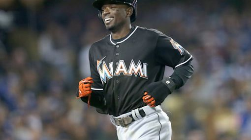 Marlins hoping Dee Gordon of old returns following PED suspension